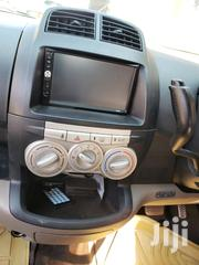 Car Radio Systems | Vehicle Parts & Accessories for sale in Central Region, Kampala