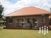 Kireka Executive Single Room For Rent | Houses & Apartments For Rent for sale in Central Region, Kampala