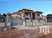 Bunga Fancy 3bedroom Apartment For Rent | Houses & Apartments For Rent for sale in Central Region, Kampala