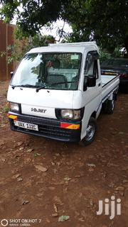 Toyota GT1 1998 White | Trucks & Trailers for sale in Central Region, Kampala