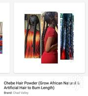Chebe Hair Power, Grow Natural Or Artificial To The Bum Length | Hair Beauty for sale in Central Region, Kampala
