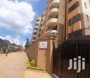 Bugolobi Lovely 2bedroom Apartment for Rent | Houses & Apartments For Rent for sale in Central Region, Kampala