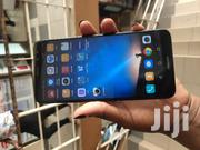Huawei Mate 10 Lite 32 GB | Mobile Phones for sale in Central Region, Kampala