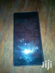 Sony Xperia C3 Dual 16 GB Black | Mobile Phones for sale in Central Region, Kayunga