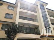 Muyenga Bukasa New 2bedroom Apartment for Rent | Houses & Apartments For Rent for sale in Central Region, Kampala
