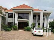 Muyenga Executive And Spacious 4bedroomed Standalone House For Rent | Houses & Apartments For Rent for sale in Central Region, Kampala