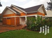 House For Sale In Ntinda Town | Houses & Apartments For Sale for sale in Central Region, Kampala