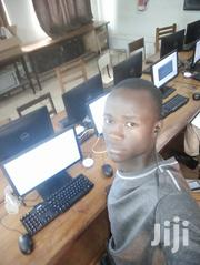 IT Professional | Computing & IT CVs for sale in Central Region, Kampala