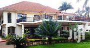 House For Sale In Kololo | Houses & Apartments For Sale for sale in Central Region, Kampala