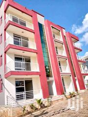 Muyinga Brand New 2bedroooms Apartment For Rent | Houses & Apartments For Rent for sale in Central Region, Kampala