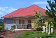 Fancy 3bedroom Home In Kitemu Along Masaka Road At 130M | Houses & Apartments For Sale for sale in Central Region, Kampala