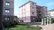 Muyenga Brand New 3bedrooms Apartment For Rent | Houses & Apartments For Rent for sale in Central Region, Kampala