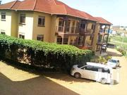 Muyenga Brand New 3 Bedrooms For Rent | Houses & Apartments For Rent for sale in Central Region, Kampala