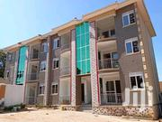 Bukoto Brand New 2bedrooms Apartment for Rent | Houses & Apartments For Rent for sale in Central Region, Kampala