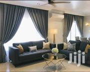 Curtains and Nets   Home Accessories for sale in Central Region, Kampala