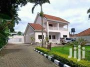 Nagulu 3bedrooms 3bathrooms Standalone House House For Rent | Houses & Apartments For Rent for sale in Central Region, Kampala