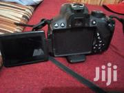 700D Canon | Photo & Video Cameras for sale in Central Region, Kampala