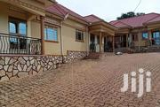 Grab This Rental Opportunity, 5units In Namugongo At 340M   Houses & Apartments For Sale for sale in Central Region, Kampala