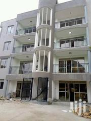 Muyenga Brandnew 2bedrooms,2bathrooms Apartment for Rent | Houses & Apartments For Rent for sale in Central Region, Kiboga