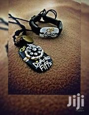 Neck Tag And Wrist Tag | Arts & Crafts for sale in Central Region, Kampala