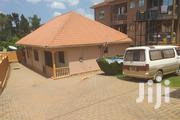 Quick Sale 2in1 Rentals In Kira's Most Favoured Neighborhood | Houses & Apartments For Sale for sale in Central Region, Kampala