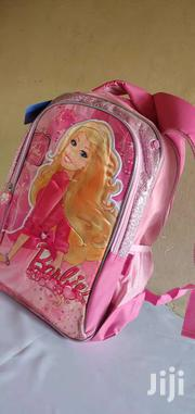 School Bag | Babies & Kids Accessories for sale in Central Region, Kampala