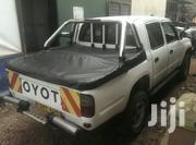 Vehicle Covers | Vehicle Parts & Accessories for sale in Central Region, Kampala