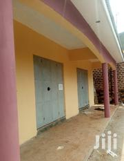Brand New Shops At Kireka Town For Rent | Commercial Property For Rent for sale in Central Region, Kampala