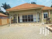 Pretty Home in Kira for Sell | Houses & Apartments For Sale for sale in Central Region, Kampala