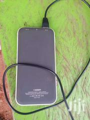 VEGER POWER BANK | Clothing Accessories for sale in Central Region, Kampala