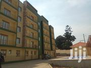 Condominiums at Bukoto for Grabs   Houses & Apartments For Sale for sale in Central Region, Kampala