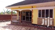 Stand-Alone House for Rent 3 Bedrooms in Najjera | Houses & Apartments For Rent for sale in Central Region, Kampala
