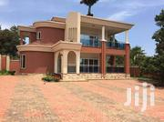 Munyonyo Brandnew 4bedroomed Standalone House for Rent | Houses & Apartments For Rent for sale in Central Region, Kampala