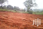 Plots on Sell Here in Ndejje Kanyanya Entebbe Road | Land & Plots For Sale for sale in Central Region, Kampala
