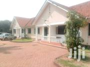 Gorgeous 2 Bedrooms House for Rent in Bukoto | Houses & Apartments For Rent for sale in Central Region, Kampala