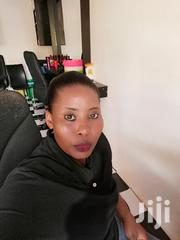 Health And Beauty Worker | Health & Beauty CVs for sale in Central Region, Wakiso