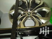 Range Rover Rims | Vehicle Parts & Accessories for sale in Central Region, Kampala