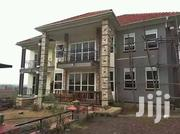 Brand New Four Bedroom House In Munyonyo For Rent | Houses & Apartments For Rent for sale in Central Region, Kampala