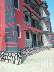 Munyonyo 1bedroom,1bathroom Apartment for Rent | Houses & Apartments For Rent for sale in Central Region, Kampala