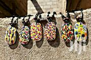 Designer Neck Tags | Jewelry for sale in Central Region, Kampala