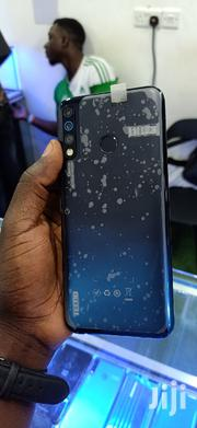 Tecno Camon 12 64 GB | Mobile Phones for sale in Central Region, Kampala