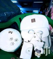 Ladies Backpack   Bags for sale in Central Region, Kampala