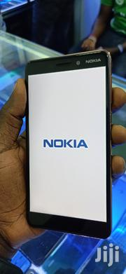 Nokia 6.1 32 GB | Mobile Phones for sale in Central Region, Kampala