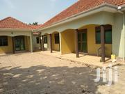 Ntinda 2 Bedrooms House for Rent | Houses & Apartments For Rent for sale in Central Region, Kampala