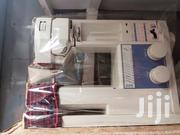 Uk Sewing Machine. Zigzag and Straight | Home Appliances for sale in Central Region, Kampala
