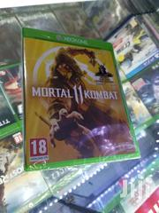 New Mortal Kombat 11 For Xbox One | Video Games for sale in Central Region, Kampala