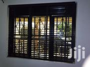 Wooden Blinds | Home Accessories for sale in Central Region, Kampala