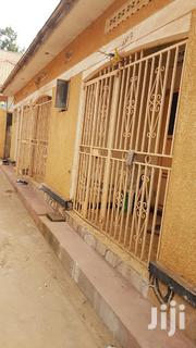 Single Bedroom House At Salaama Road For Rent | Houses & Apartments For Rent for sale in Central Region, Kampala