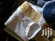 Embroidered Senate Shirts | Clothing for sale in Central Region, Kampala