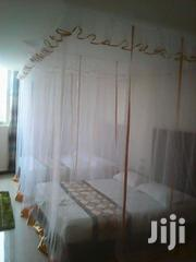 Mosquito Nets   Home Accessories for sale in Central Region, Kampala